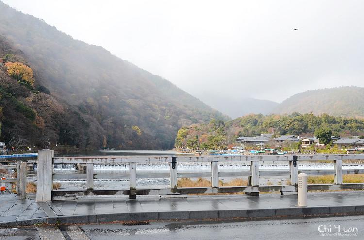 渡月橋11.jpg
