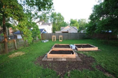Gardening (May 2013) 012