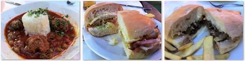 img_5942_CasaMadeira_Meatballs_porkburger_cheeseburger