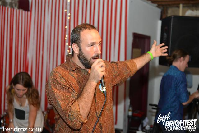 Oct 5, 2013-Red Tape - Ben Droz- bendroz -07