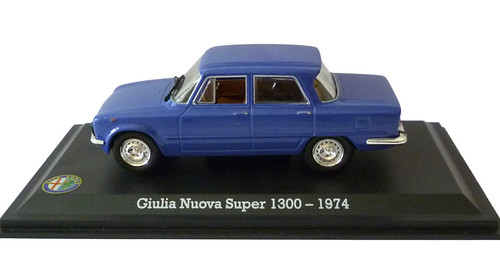 Hachette-Giulia-Nuova-Super-047