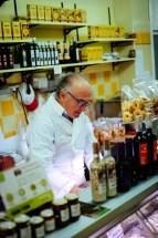Torino: Pasta Fresca Sapori