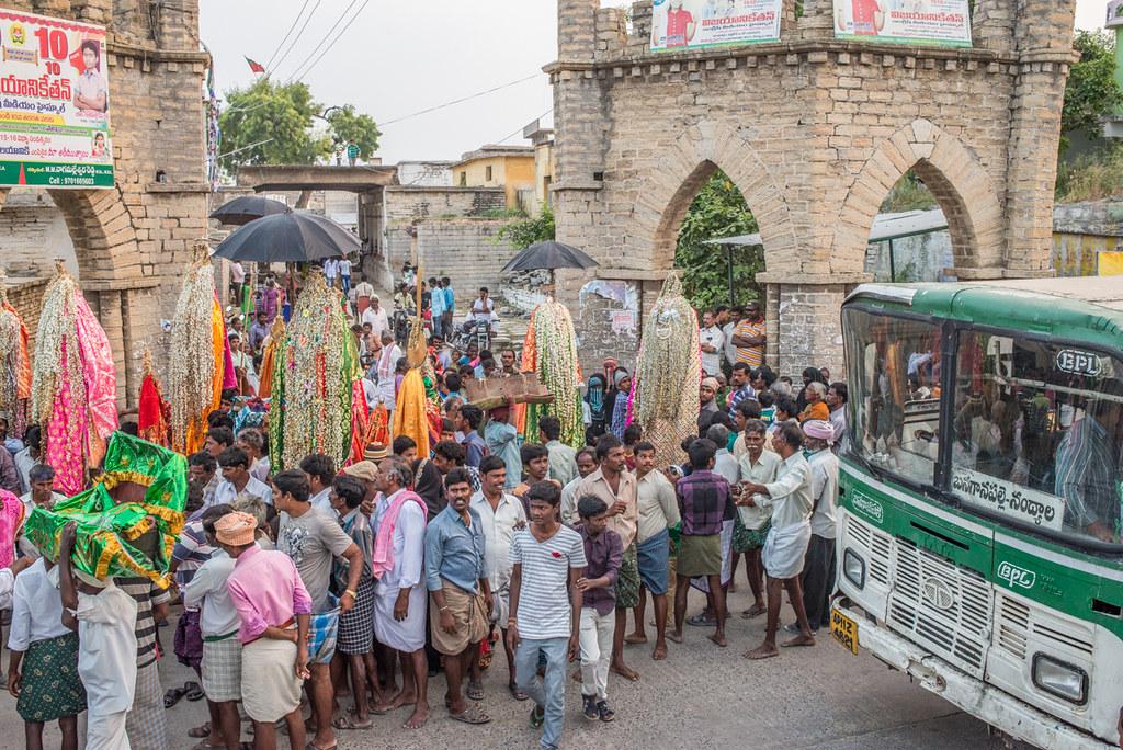 MuharramNandavaram_046