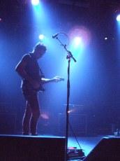 TheKills2009 191
