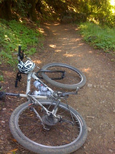 MTB Funday by Archive Victor
