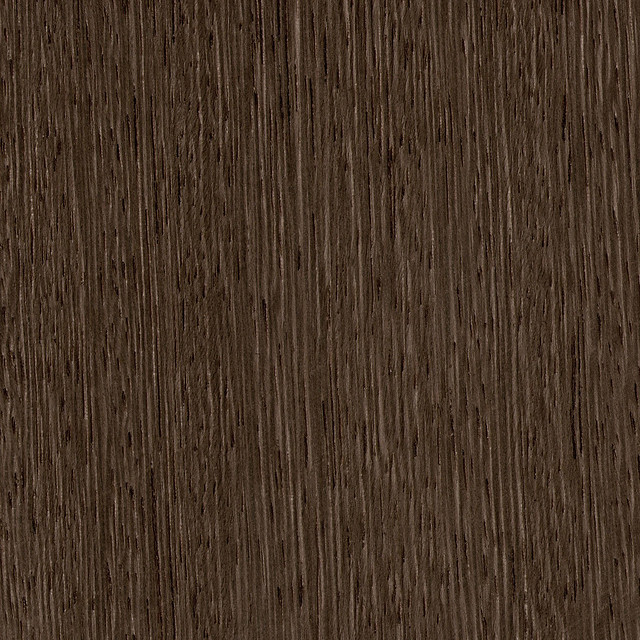wenge veneer | Flickr - Photo Sharing!