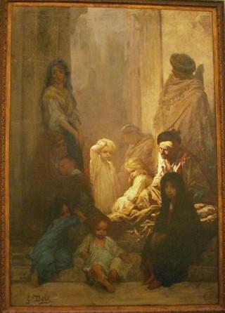 Dore_1868