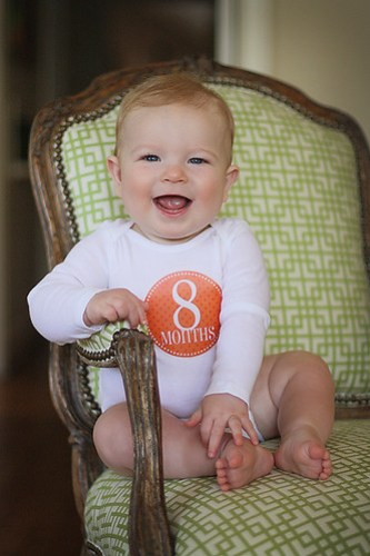 spb 8 months