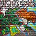 murales_021