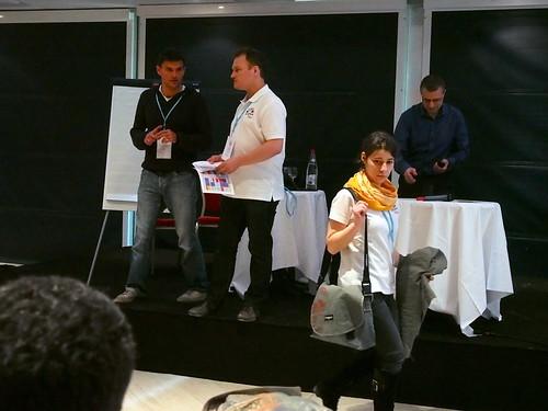 agileFrance2013-06Pezziardi02