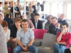 scrumboat2013-dour03