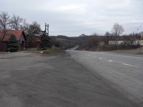 Sting Krasnodar 2012 070