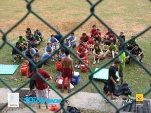2006-03-21 - NPSU.FOC.0607.Trial.Camp.Day.3 -GLs- Pic 0062