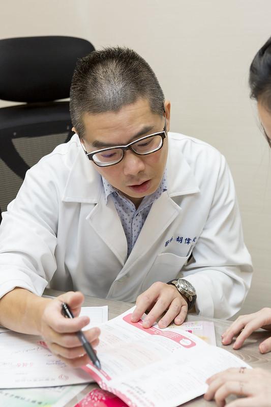 台灣基康非侵入基因檢測花小豚 (6)