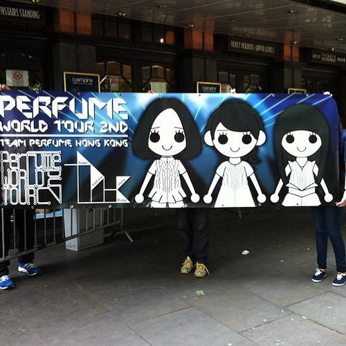 Love the world :) #prfm