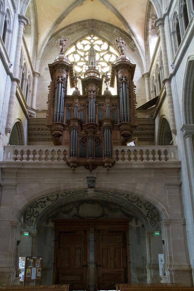 Saint-Antoine-l'Abbaye 20130516-_MG_1144