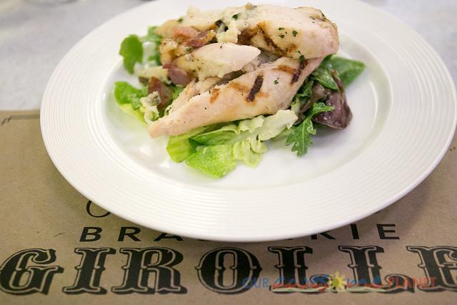 Brasserie Girolle-12.jpg