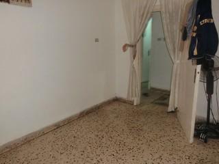 Ramy Abdulfattah's Home in Amman