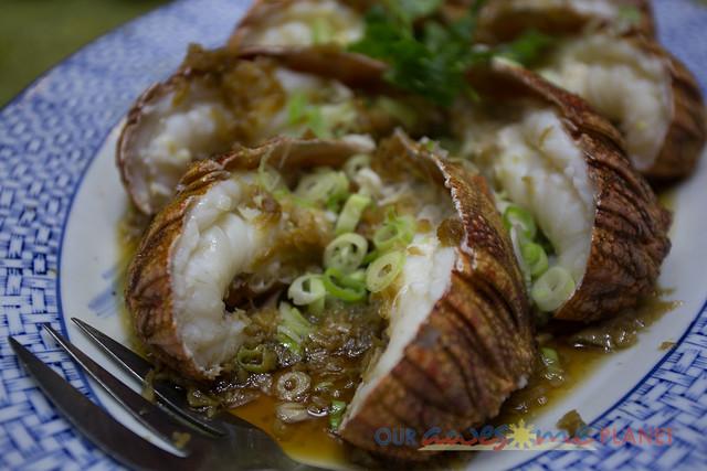 Gloria Maris Lunch-73.jpg
