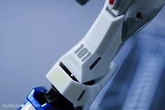 Metal Build Freedom Gundam Prism Coating Ver. Review Tamashii Nation 2012 (72)