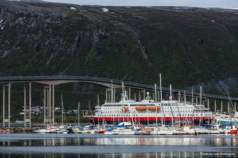Qué ver en Tromso-3