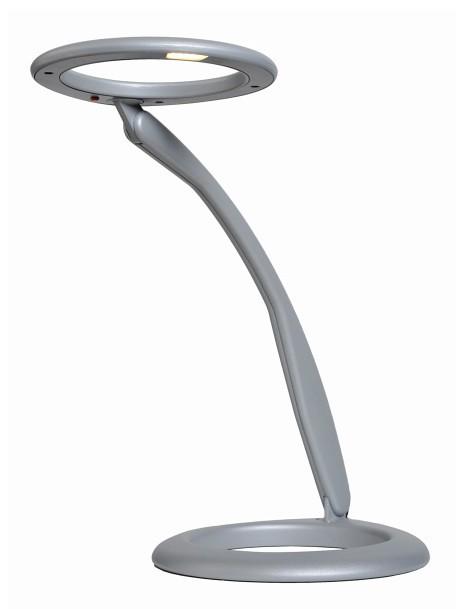 Luxo 360 desk lamp