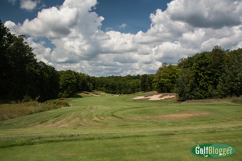 Treetops Tradition (8 of 10)