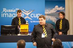 Team Beezinga Presentation