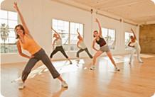 aerobics-area-s