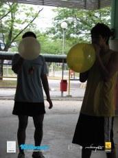 2006-03-19 - NPSU.FOC.0607.Trial.Camp.Day.1 -GLs- Pic 0101