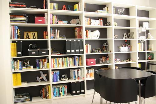 2012 07 Office Organization (3)
