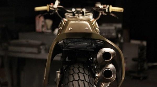 Il Mostro de Earle Motors 02