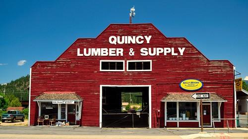 Quincy 05