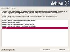 11.partman-auto_init_automatically_partition_0