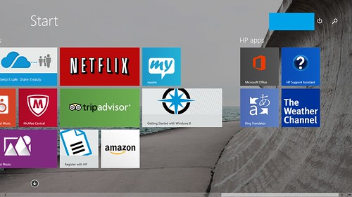 desktop05