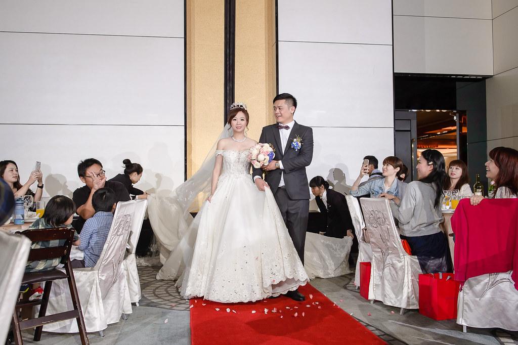 第九大道英式手工婚紗,Chanel,Vanessa O Makeup Studio,歐凡妮莎,婚攝優哥,台北萬豪酒店,婚攝推薦,新竹婚攝,蕾絲娃娃