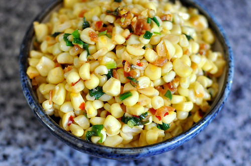 Image source: http://gastronomyblog.com/2012/05/21/bap-xao-vietnamese-sauteed-corn/