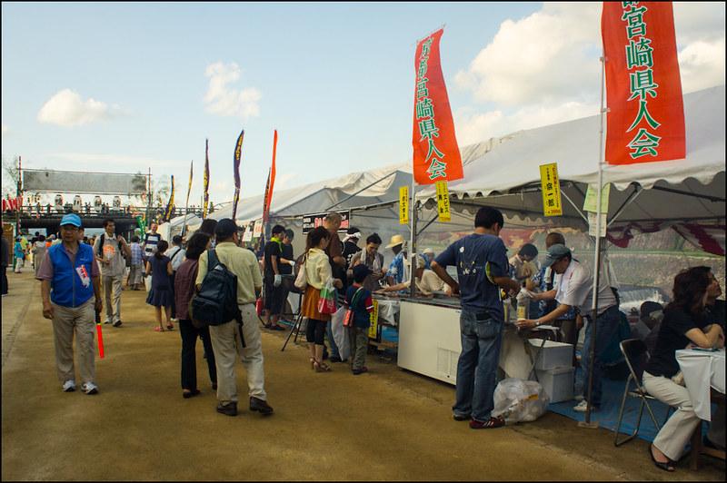 03082013D2_Kioto_Kamo&Pontocho-16