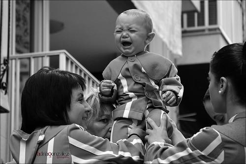 Bebé muixeranguer by ADRIANGV2009