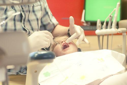dentist-17