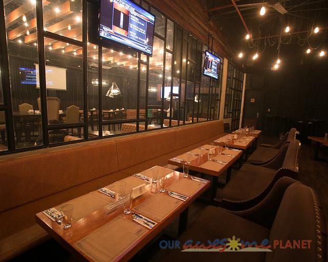 URBN Bar & Kitchen-1.jpg