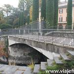 Viajefilos en Bergamo 29