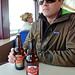 Heath & Biertjes