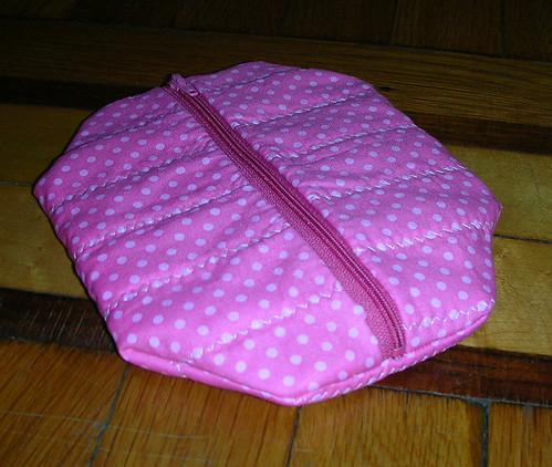 Pink_flat
