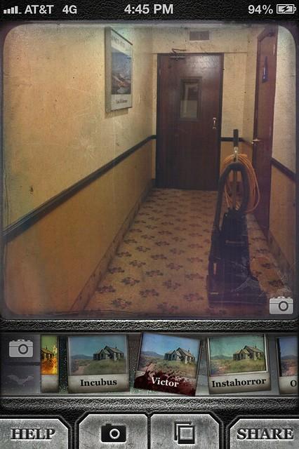 Camera Roll-4196