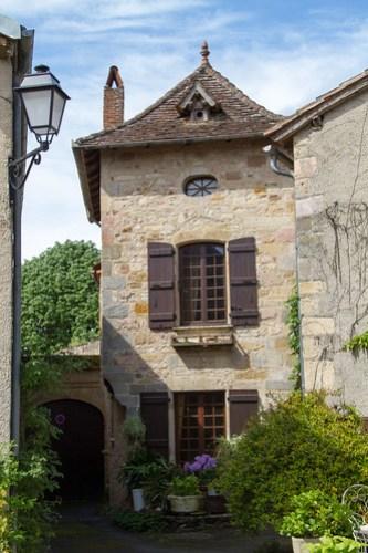 Capdenac-le-Haut 20130509-_MG_7816