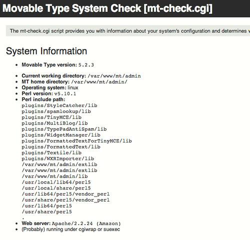 Screen Shot 2013-05-29 at 8.38.08 PM