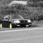 2001 Acura Cl Type S Build Dodge Srt Forum