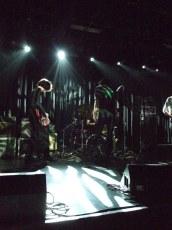 TheKills2009 087