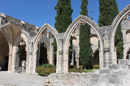 20130521_5531_Bellapais-abbey_Vga